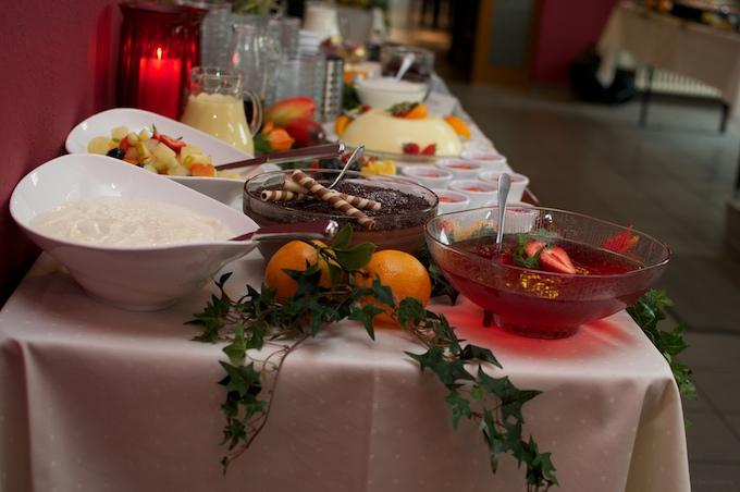 garbs-bildergalerie-buffet-12.jpg