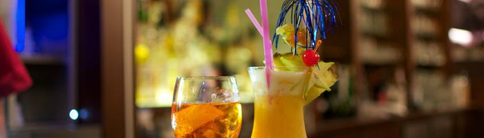 04_cocktails.jpg