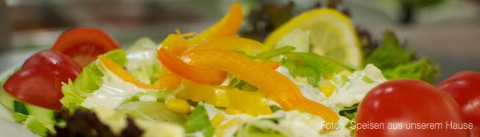 05_salat-teller.jpg