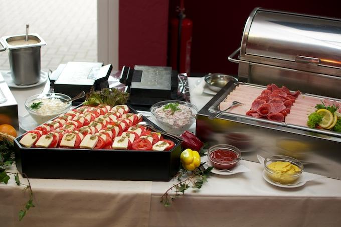 garbs-bildergalerie-buffet-10.jpg