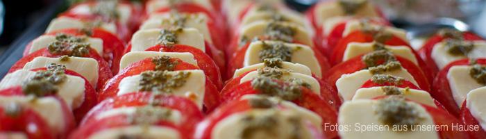 tomate-mozarella.jpg