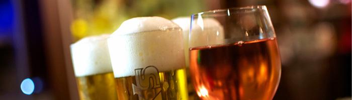 03_bier-aperol.jpg