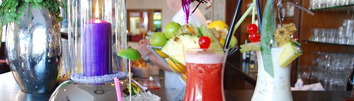 getraenke-cocktails-1.jpg