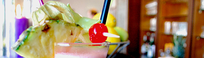 getraenke-cocktails-2-close.jpg